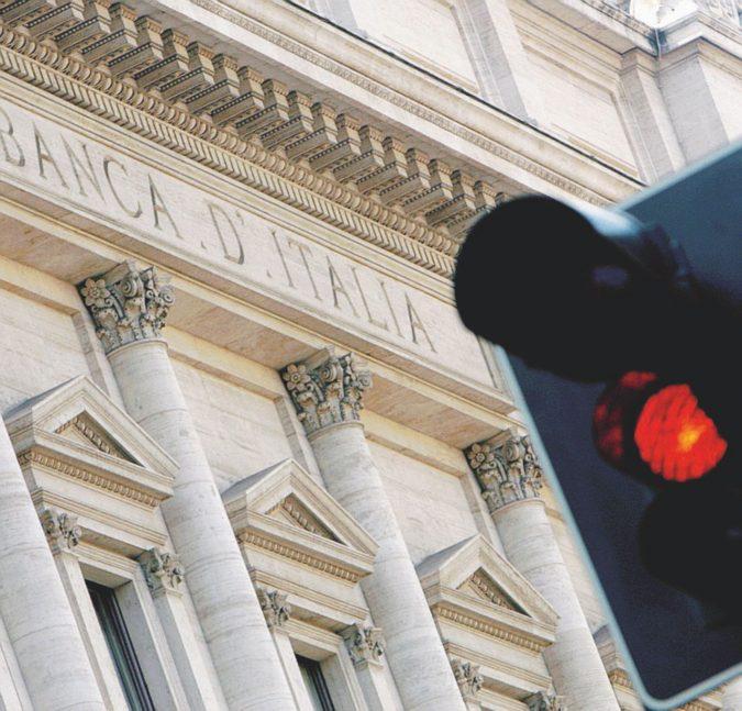 Risparmio, Bankitalia vuole levare le tutele per i truffati