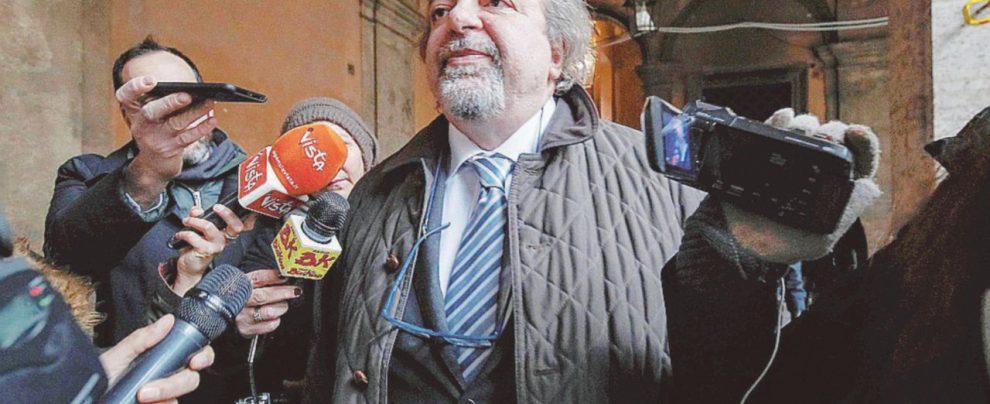 M5s, verso il voto online sul caso Diciotti. Quasi pronto il video sul blog: il testimonial sarà Giarrusso
