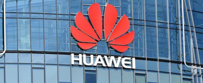 Huawei poteva accedere davvero ai nostri cellulari. Dobbiamo aspettarci altre sorprese?