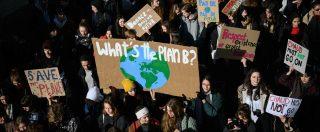 Emergenza clima e ambiente, ne 'Le tre ecologie' la necessità di una ecosofia per superare la narrazione distorta dei media