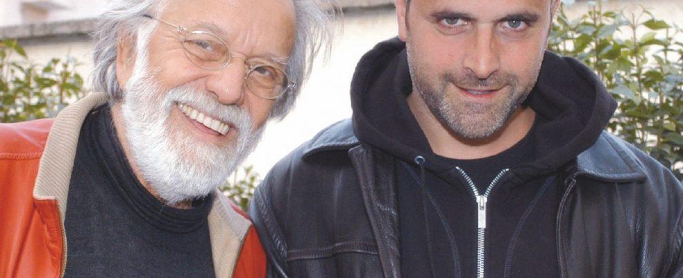 """""""La lezione di Gianfranco: lavati la testa tutti i giorni"""""""