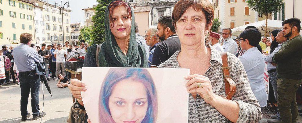 """Strangolarono Sana, confessarono il delitto Ma per il Pakistan """"mancano  prove certe"""""""
