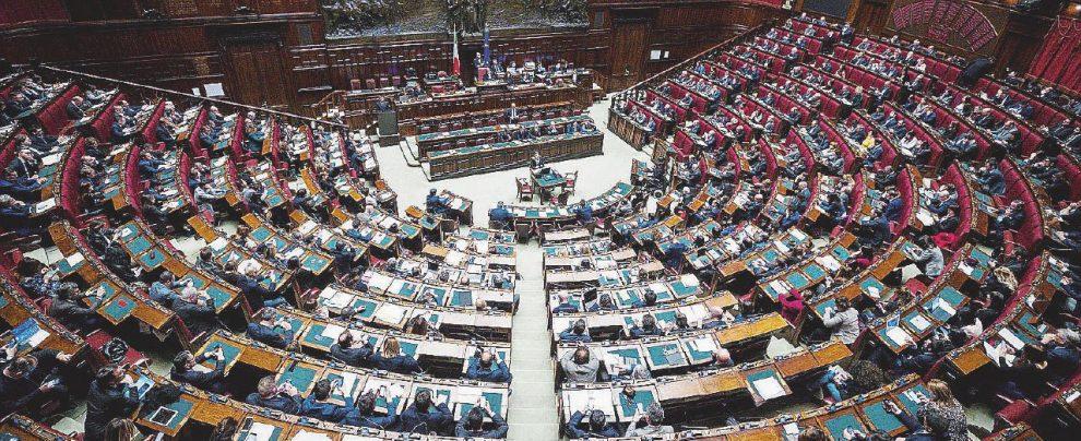 Voto di scambio e mafia: la norma ora è più severa