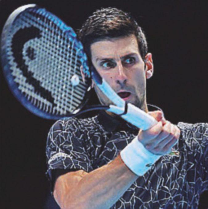 Il governo litiga sul tennis: lo sgambetto ad Appendino