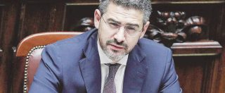 """Autonomie, il ministro Fraccaro: """"Il Parlamento sarà centrale e potrà intervenire sui testi"""""""