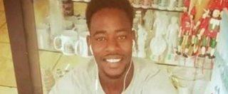 San Ferdinando: la storia del 28enne Moussa Ba, rimasto ucciso nella baraccopoli. Era in in Italia dal 2015