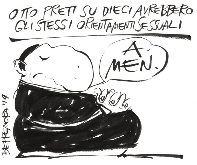 Vignetta Mora 1602