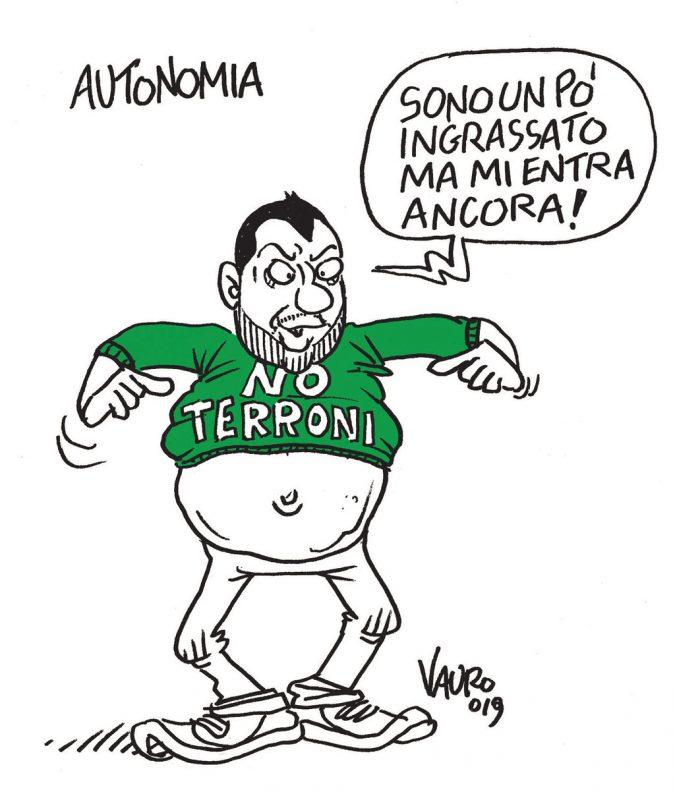 https://st.ilfattoquotidiano.it/wp-content/uploads/2019/02/16/autonomia-15022019202548-675x792.jpg