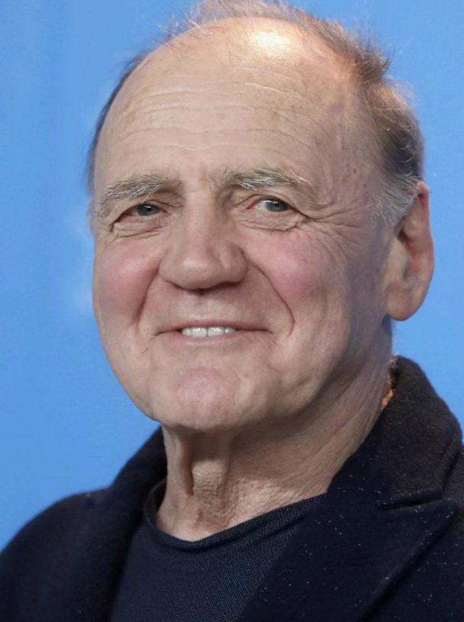 """Bruno Ganz morto a 77 anni a Zurigo. Ha recitato ne """"Il cielo sopra Berlino"""" e """"Pane e tulipani"""""""