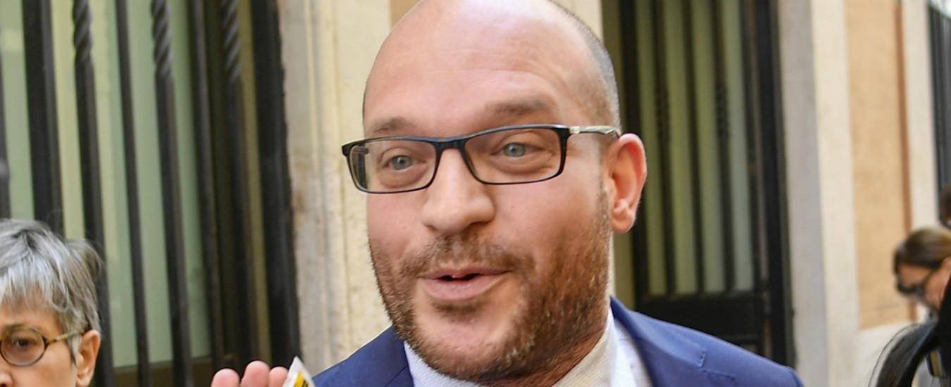 """Droga, Fontana: """"Rivedere la 'modica quantità', impedisce di eliminare gli spacciatori"""""""