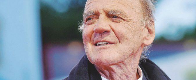 Bruno Ganz, l'angelo del teatro brechtiano prestato al cinema