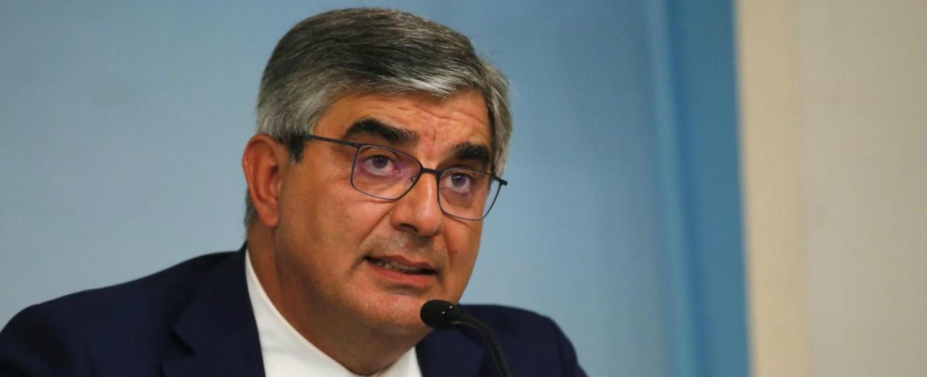 Luciano D'Alfonso, chiesto il giudizio per il senatore Pd per l'ok a un megacomplesso sul lungomare di Pescara