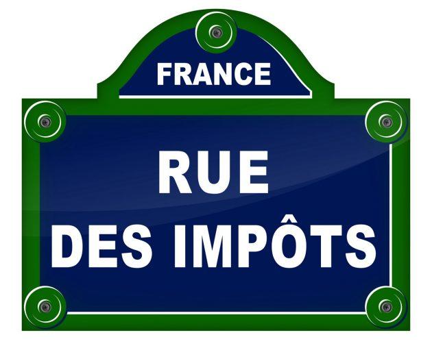 La Francia sfrutta l'Intelligenza Artificiale per stanare gl