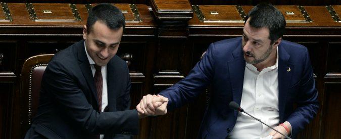 Caso Diciotti, giusto votare contro l'autorizzazione a procedere. Salvini ha agito per interesse pubblico