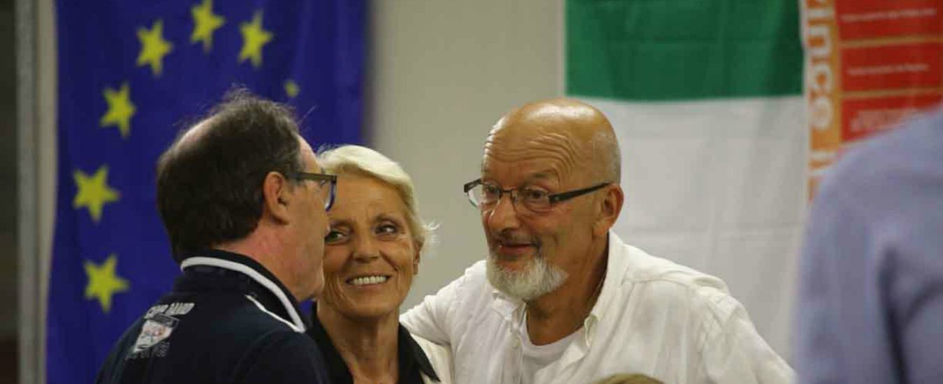 Tiziano Renzi e moglie ai domiciliari per bancarotta fraudolenta e false fatture: 'Programma criminoso in corso da tempo'