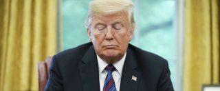 """Russiagate, Dem divisi su impeachment per Trump. """"Rapporto Mueller è chiaro"""", """"concentriamoci sulle elezioni del 2020"""""""