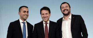 """Diciotti, voto online M5s. Di Maio: """"Sosterrò il risultato"""". Il leghista Giorgetti: """"Non sfiduceranno il loro governo"""""""
