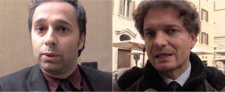 """Diciotti, Pesco (M5S): """"Non bisognava derogare scelta agli attivisti"""". Battelli: """"Bel momento di democrazia"""""""