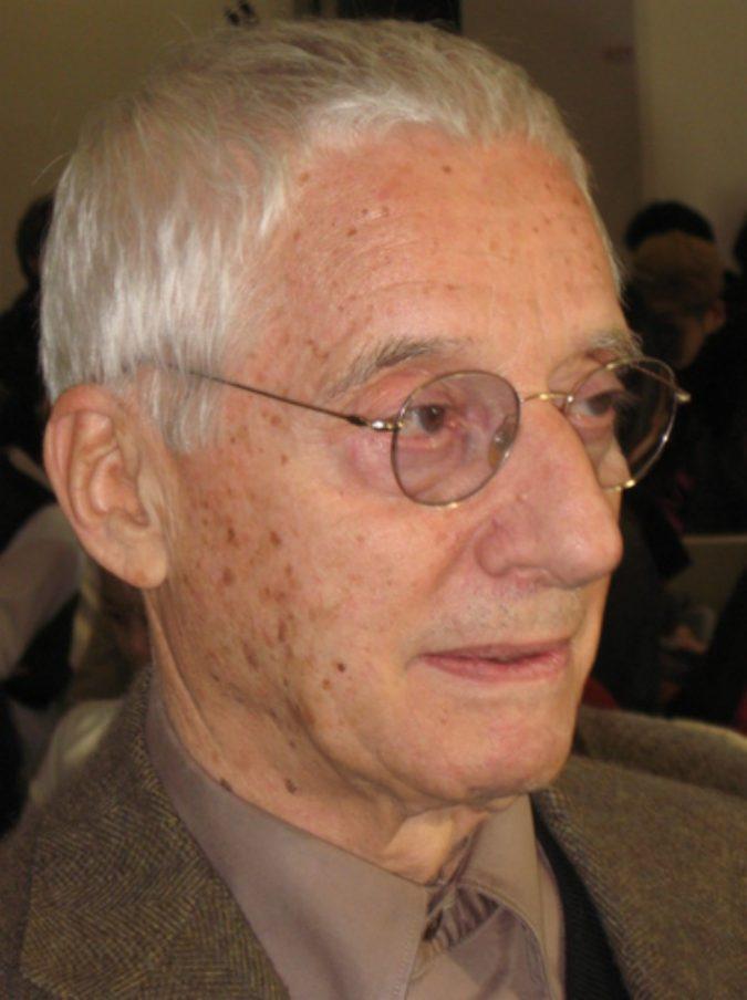 Alessandro Mendini, morto il rivoluzionario del design: aveva 87 anni