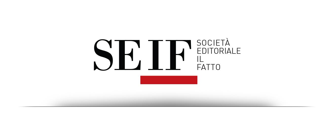 SEIF presenta la comunicazione di pre-ammissione per la quotazione su Aim Italia