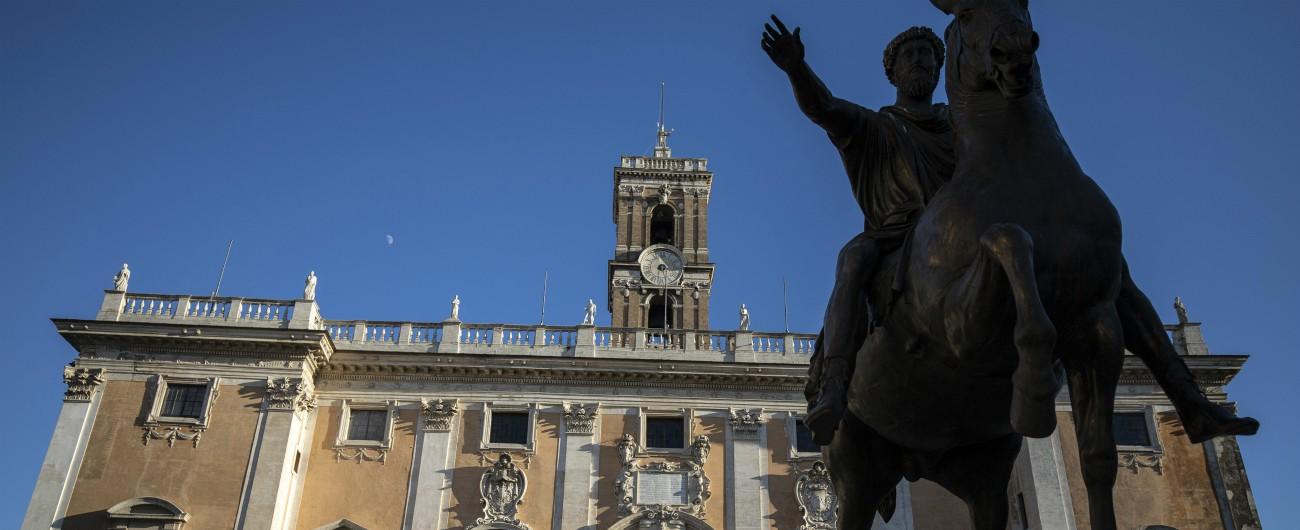 Roma, Raggi conferma Serini a vertici Ipa. È a processo nell'affare stadio: corruzione