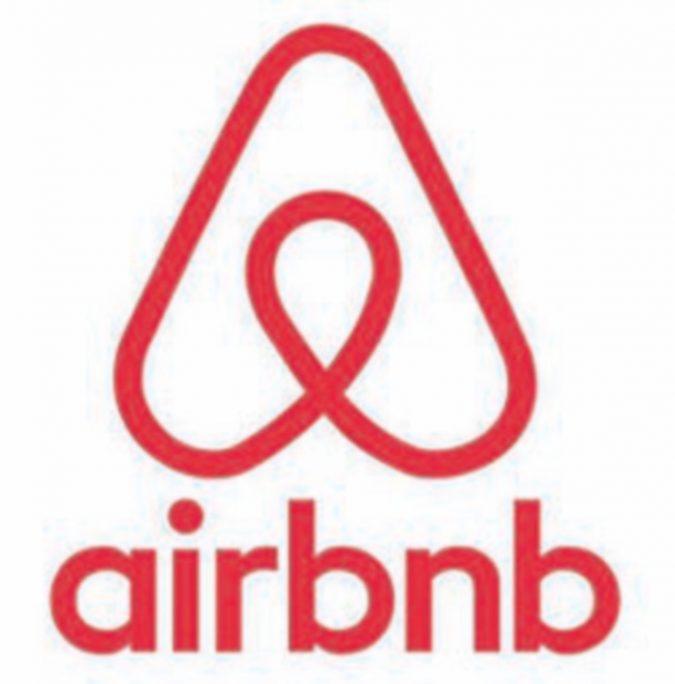 Affitti brevi, bocciato il ricorso di Airbnb contro la cedolare secca: dovrà riscuoterla