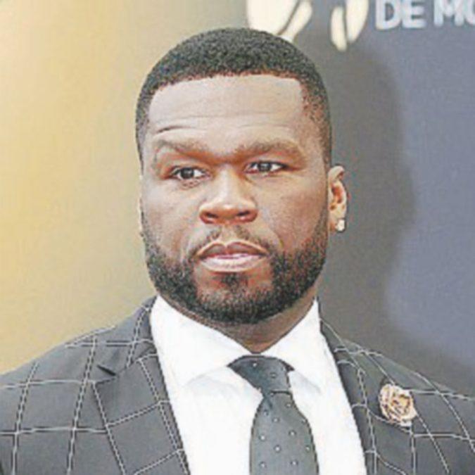 """Una pallottola per 50 Cent. Lo """"scherzo"""" di un poliziotto"""