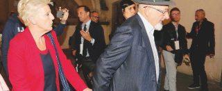 """Fatture false, i genitori di Renzi ai domiciliari. I pm: """"Le coop costituite per non pagare tasse e contributi"""""""