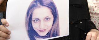 """Sana Cheema, Conte scrive al primo ministro del Pakistan: """"Sia fatta luce sui responsabili del brutale assassinio"""""""