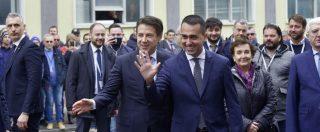 M5s dopo il sì all'immunità per Salvini, Giarrusso: 'Non ci sono spaccature'. Ma Gallo: '41% iscritti chiede cambio passo'