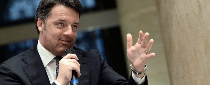 L'arresto dei Renzi, il voto che assolve Salvini e la loro strana concomitanza