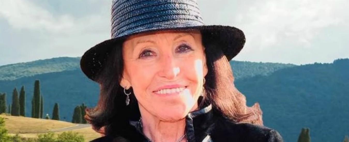È morta Marisa Luisa Monti Riffeser: è stata l'unica donna editrice di quotidiani in Italia