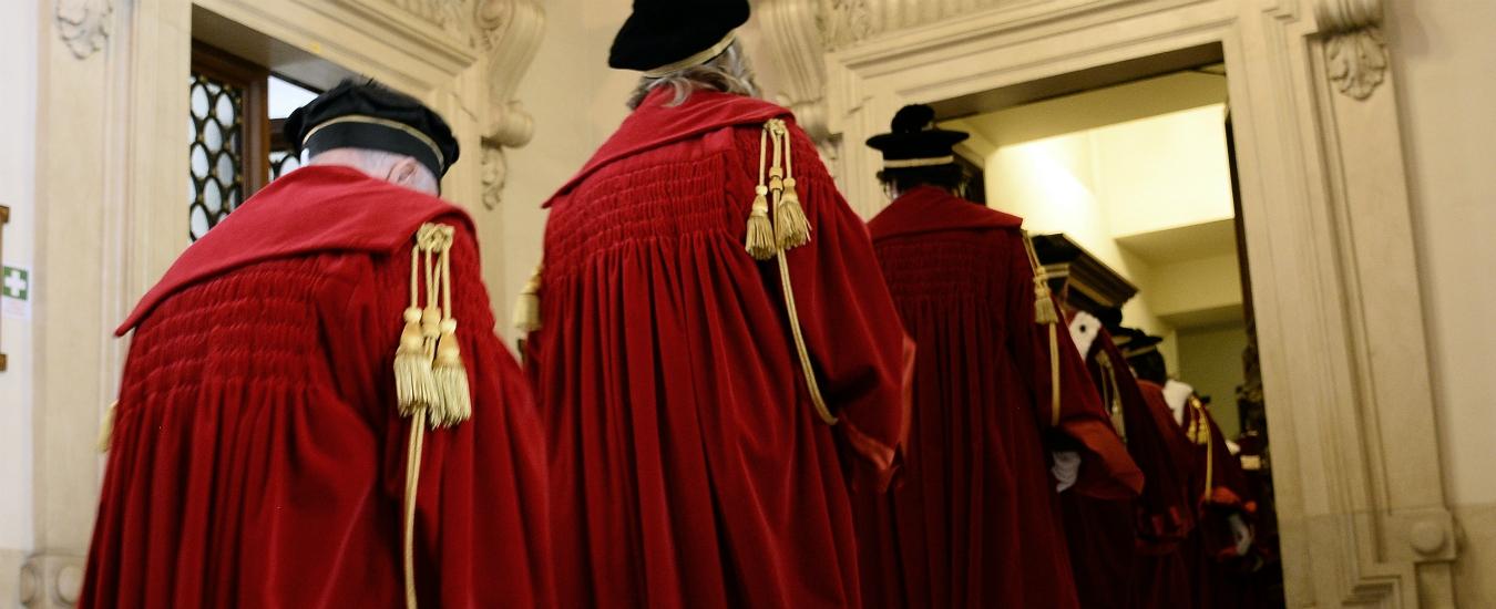 Caos procure, gli italiani vogliono la politica separata dalla magistratura. Senza se e senza ma