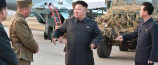 Corea Nord, 'figlia del diplomatico-disertore forzata a rimpatriare dall'Italia'. Farnesina: 'Voleva tornare dai nonni'. M5s e opposizioni: 'Salvini riferisca'