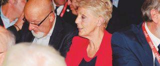 """Tiziano Renzi, i debiti dell'ultima """"bad company"""" due mesi prima degli arresti"""