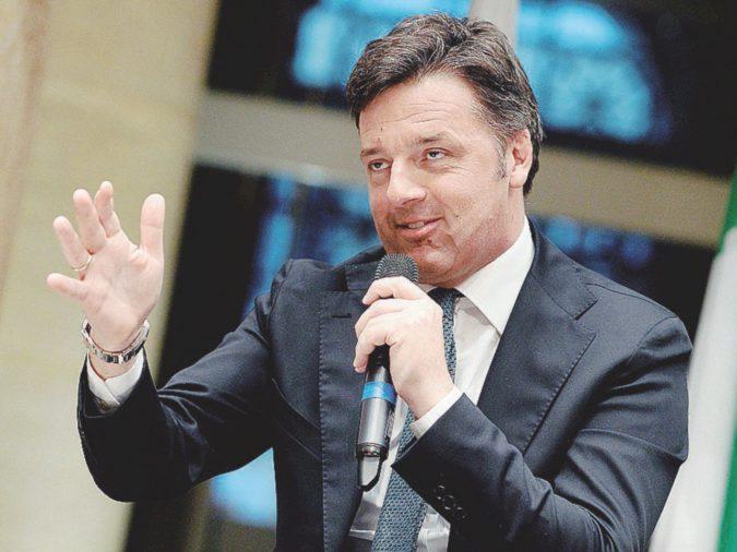 """Tiziano Renzi ai domiciliari, Matteo restituisca il tfr da 40mila euro della """"Eventi 6"""""""