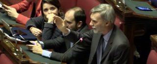 """Tav, Delrio: """"Scambio per interesse, Salvini non va a processo e si blocca l'opera. Paese fermo basta campagna elettorale"""""""
