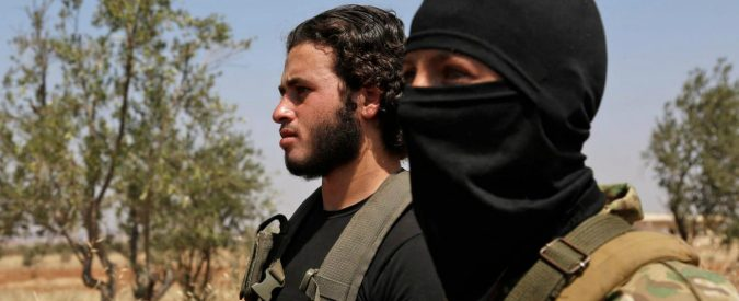 L'Iraq condanna a morte gli ex foreign fighters dell'Isis (tra cui 450 francesi). Cosa fare?
