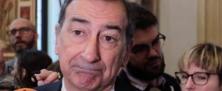 """Tav, Sala incontra il sindaco di Lione: """"Rischiamo di andare nella serie B d'Europa. Io leader opposizione? Lo è Milano"""""""