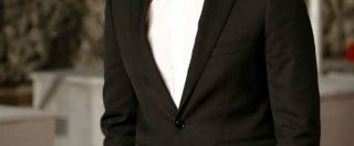 Oscar 2019, chi sarà il miglior attore? Il Freddie Mercury di Rami Malek vincerà a mani basse