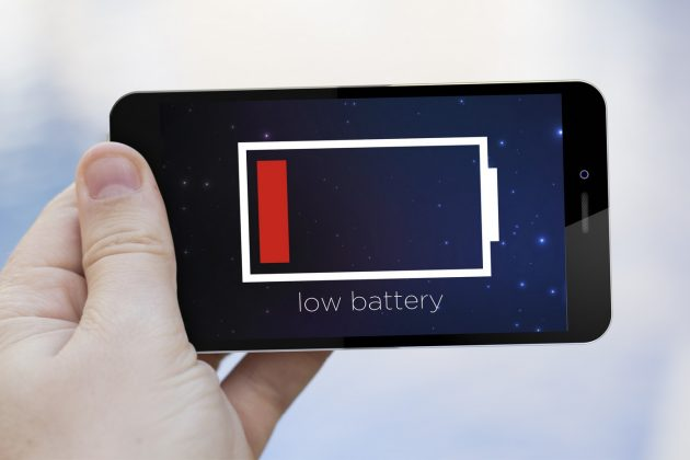 Un malware succhia dati e batterie dagli smartphone Android,