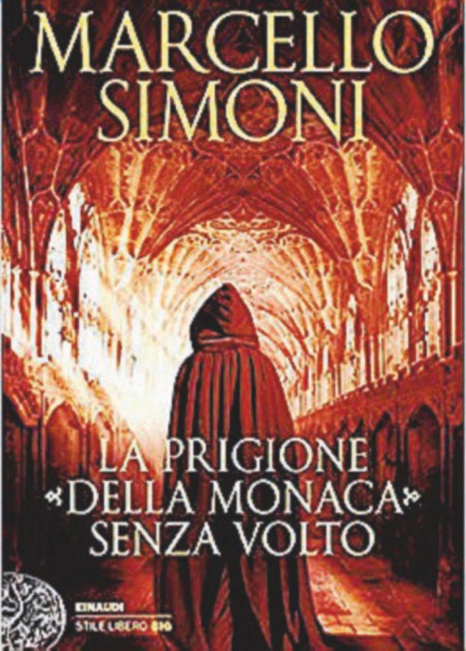 Mummie e demoni tra Roma e Milano: Simoni riesuma anche la Monaca di Monza