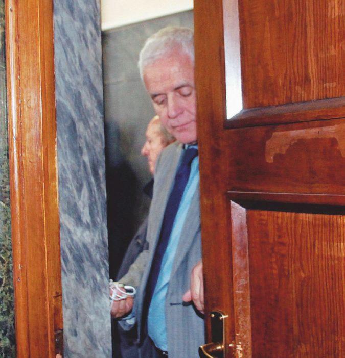 Caso Maugeri, Formigoni corrotto: 5 anni e 10 mesi