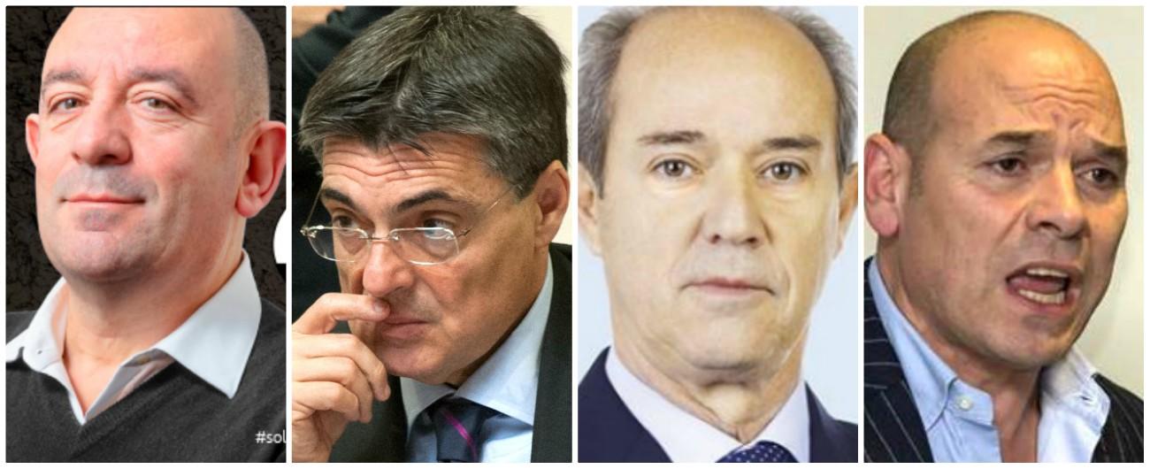 Elezioni Sardegna. Droga, concussione, peculato: ecco perché 5 candidati sono impresentabili e 3 rischiano sospensione