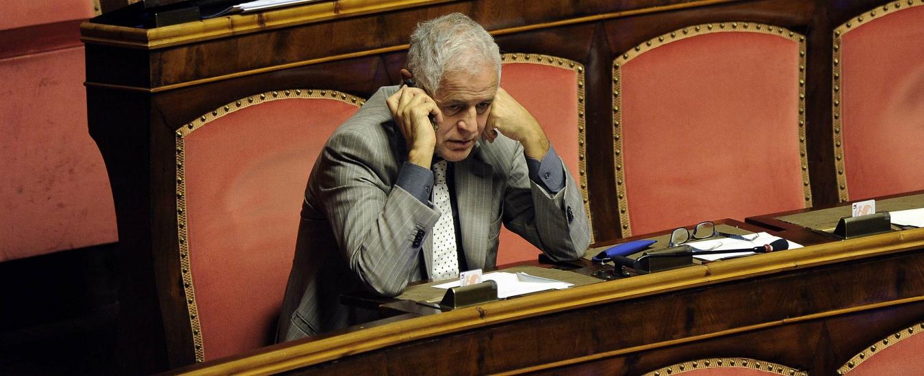 Roberto Formigoni, pg ha respinto richiesta di sospensione della pena. Su detenzione domiciliare deciderà la corte