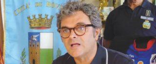 Rovigo, il fallimento della Lega: si dimettono 22 consiglieri comunali. Massimo Bergamin non è più sindaco
