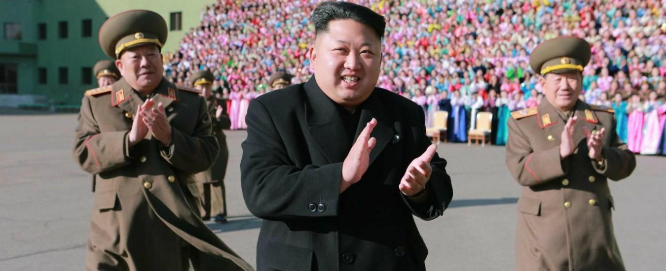 """Corea del Nord, il caso della figlia dell'ex ambasciatore rimpatriata. Pyongyang: """"Era felice di tornare"""""""