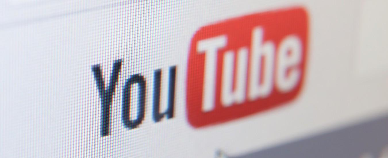 Disney, Nestlé e altre aziende sospendono le pubblicità su YouTube, troppi pedofili online