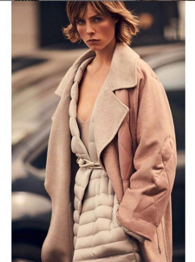 """Edie Campbell, """"troppo grassa per aprire la sfilata a Milano"""": ecco come la modella si vendica dell'insulto"""