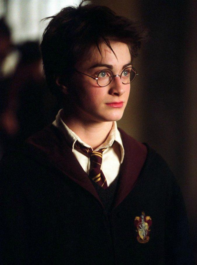 Harry Potter, J.K. Rowling annuncia l'uscita di 4 nuovi libri della saga